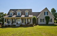 697 Redwood Lane Quitman GA, 31643