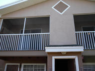 1861 Long Iron Dr., Unit 1127 Rockledge FL, 32955
