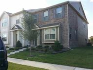 6948 Pascal Way Fort Worth TX, 76137
