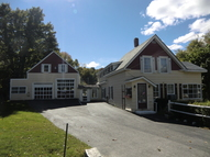 73 Old Waterville Road Oakland ME, 04963