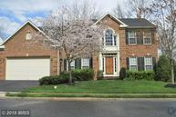 11040 Country Club Road New Market MD, 21774