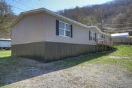 16721 Grapevine Road Phyllis KY, 41554