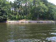 30 Inlet Point Cross Hill SC, 29332