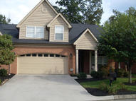 5036 Dovewood Way Knoxville TN, 37918