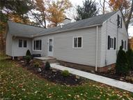 943 Old Royalwood Rd Broadview Heights OH, 44147