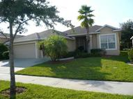 8445 Lake Windham Avenue Orlando FL, 32829