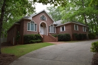 504 Winterburn Ave Opelika AL, 36801