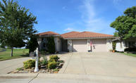 5160 S Stirling Way 107e Springfield MO, 65809