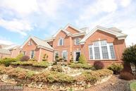 13588 Julia Manor Way West Friendship MD, 21794