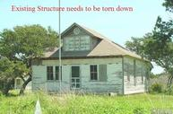 57931 Nc Highway 12 Lot N/A Hatteras NC, 27943