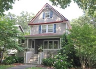 715 Forest Avenue River Forest IL, 60305
