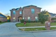 306 Briar Cove Red Oak TX, 75154