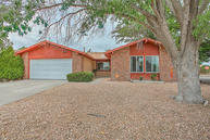 5809 Chimayo Nw Albuquerque NM, 87120