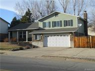 13833 West 68th Avenue Arvada CO, 80004
