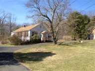 85 Shaft Road Gardiner NY, 12525