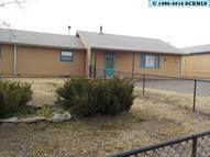 6 Juniper Reserve NM, 87830