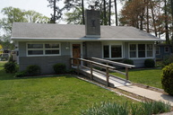 38211 Piney Point Road Ocean View DE, 19970