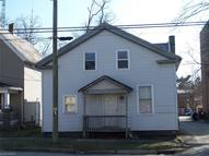 329 East South St Wooster OH, 44691
