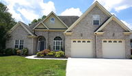 9306 Wandering Way Ooltewah TN, 37363