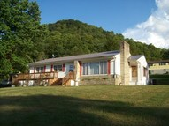 114 Madison Street Saltville VA, 24370
