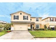 2010 Nations Way Saint Cloud FL, 34769