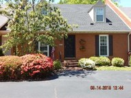 257 Cromwell Square Brownsville TN, 38012