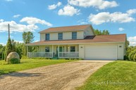21645 24th Avenue Conklin MI, 49403