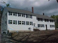 21 Hampshire St Salem NH, 03079