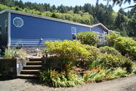 75 Greenhill Drive Yachats OR, 97498