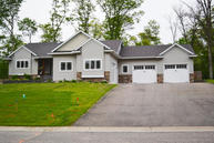 1817 Wildflower Lane Ne Alexandria MN, 56308