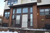 120-28 Cove Ct 81b College Point NY, 11356
