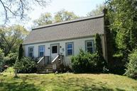 51 Vine Brook Rd Plymouth MA, 02360