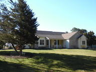 17759 Shadow Lake  Lane Mount Vernon IL, 62864