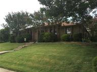 1712 Saint James Drive Carrollton TX, 75007