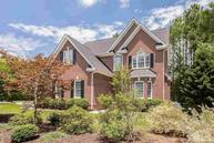 1201 Clematis Street Knightdale NC, 27545