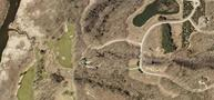 0 River Trace West Olive MI, 49460