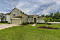 2827 Harvest Moon Dr Orange Park FL, 32073