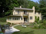 4276 State Rd Phoenixville PA, 19460