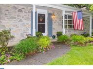 100 Forge Mountain Dr Phoenixville PA, 19460