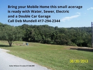 679 Powell Kirbyville MO, 65679