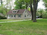 6119 Maxwell Dr Madison OH, 44057