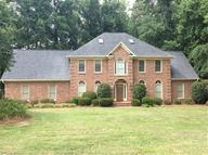 5101 Olde Forest Drive Greensboro NC, 27406