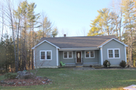 1644 Pond Road Sidney ME, 04330