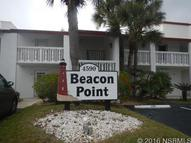 4590 Atlantic Ave 2360 Ponce Inlet FL, 32127