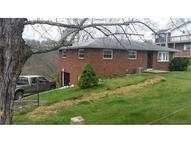 1439 Clearview Heights Charleston WV, 25312