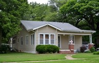 702 N Poplar Wellington KS, 67152