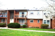 514 Andria Hillsborough NJ, 08844