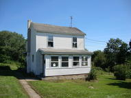 10 Chestnut St Hughestown PA, 18640