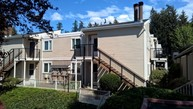 12716 120th St H-3 Kirkland WA, 98034