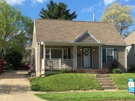 224 Chilton Ave Mansfield OH, 44907
